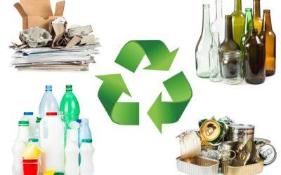 A hulladékhasznosítás szabályai