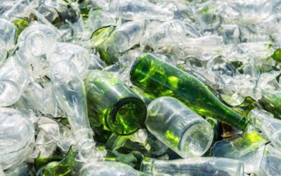 2020-ra a lakossági hulladékok 50 százalékának az újrahasznosítása a cél